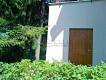 Mieszkanie 4-pokojowe Ożarów Mazowiecki, ul. Lipowa