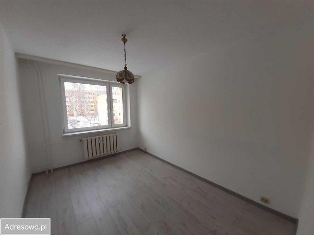 Mieszkanie 3-pokojowe Wałbrzych Podzamcze