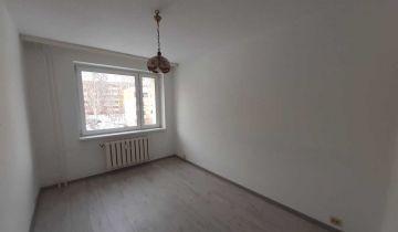 Mieszkanie 3-pokojowe Wałbrzych Podzamcze. Zdjęcie 1
