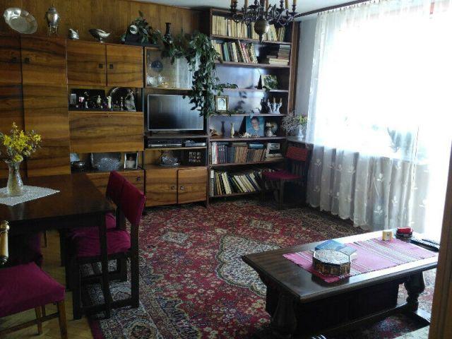Mieszkanie 4-pokojowe Radom, ul. Sadkowska