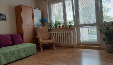 Mieszkanie 2-pokojowe Poznań Sołacz, ul. Szydłowska. Zdjęcie 1