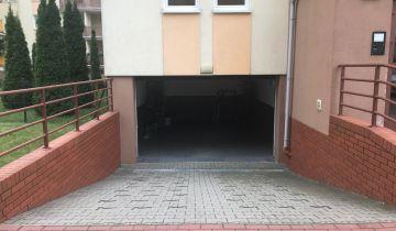 Garaż/miejsce parkingowe Poznań Piątkowo, ul. Królewska. Zdjęcie 1