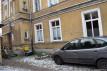 Mieszkanie 3-pokojowe Malbork Centrum, ul. Stefana Żeromskiego