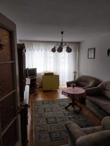 Mieszkanie 2-pokojowe Gdańsk Przymorze, ul. Jagiellońska