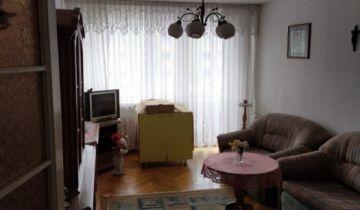 Mieszkanie 2-pokojowe Gdańsk Przymorze, ul. Jagiellońska. Zdjęcie 1