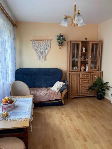 Mieszkanie 2-pokojowe Mielec, ul. Antoniego Kocjana