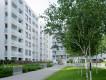 Mieszkanie 2-pokojowe Warszawa Wola, ul. Juliana Konstantego Ordona 12