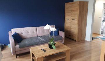 Mieszkanie 3-pokojowe Mielec, ul. Mariana Raciborskiego. Zdjęcie 1