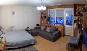 Mieszkanie 3-pokojowe Łódź Widzew, ul. Juliusza Jurczyńskiego. Zdjęcie 1