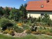 dom wolnostojący Legnica