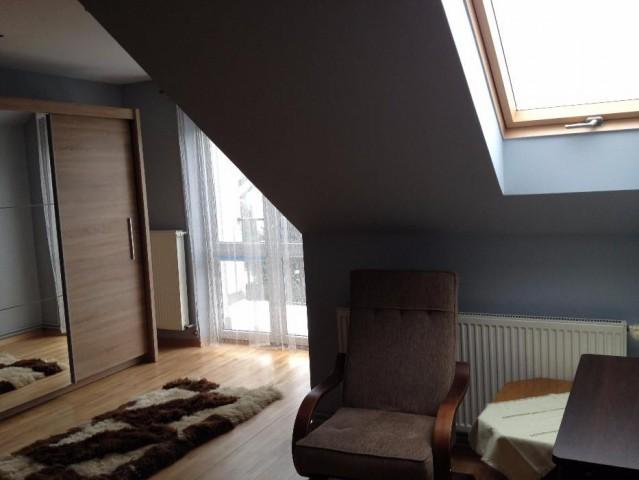 Mieszkanie 5-pokojowe Kielce, ul. Leszczyńska 65B