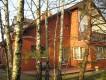 dom wolnostojący, 6 pokoi Warszawa Wesoła