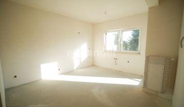 Mieszkanie 4-pokojowe Rzeszów Drabinianka. Zdjęcie 1