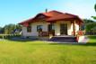 dom wolnostojący, 7 pokoi Przetoczyno, ul. Pomorska