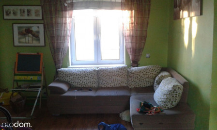 Mieszkanie 5-pokojowe Strzelin, ul. Tadeusza Kościuszki 3