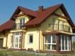 dom wolnostojący, 6 pokoi Zalesie Królewskie, Zalesie Królewskie 43A