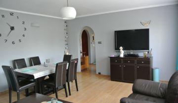 Mieszkanie 4-pokojowe Tułowice, ul. Ceramiczna 2