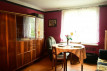 Mieszkanie 2-pokojowe Braszczok