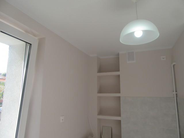 Mieszkanie 1-pokojowe Kalisz, ul. Kazimierza Pułaskiego 11