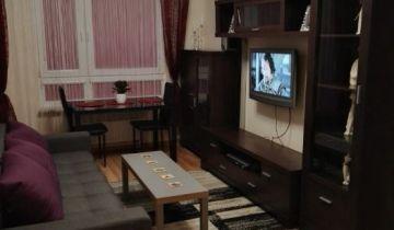 Mieszkanie 3-pokojowe Piaseczno, ul. Pawia