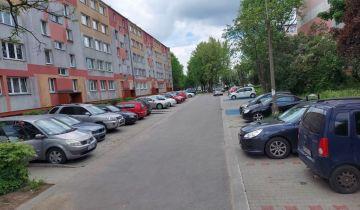 Mieszkanie 2-pokojowe Łódź Zarzew. Zdjęcie 1