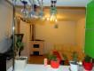 Mieszkanie 3-pokojowe Iława, ul. Jana Matejki 1