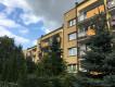 Mieszkanie 3-pokojowe Mińsk Mazowiecki, ul. Topolowa