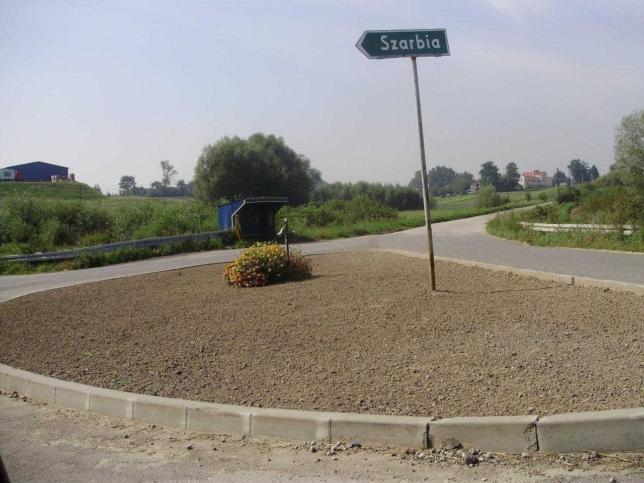 Działka budowlana Glewiec