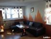 Mieszkanie 2-pokojowe Złocieniec Budów, ul. Pancerniaków 7