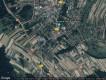 dom wolnostojący Leżajsk, ul. Spokojna 8