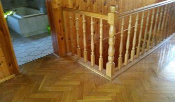 dom wolnostojący, 9 pokoi Koźminek, ul. Miodowa