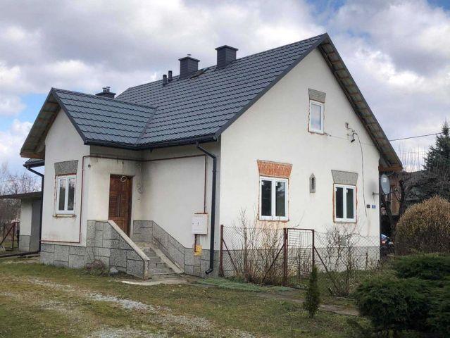 dom wolnostojący, 3 pokoje Dębica, ul. Świętosława