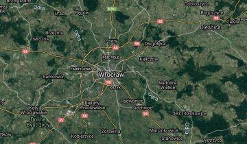 Mieszkanie 2-pokojowe Wrocław Śródmieście, ul. Stefana Żeromskiego. Zdjęcie 1