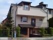 dom wolnostojący, 5 pokoi Chojnów, ul. Wojciecha Bogusławskiego