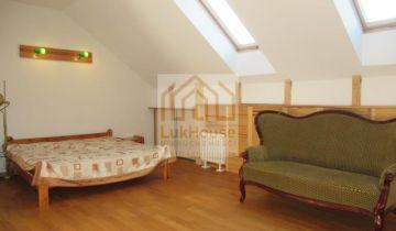 Mieszkanie 2-pokojowe Wisła. Zdjęcie 1