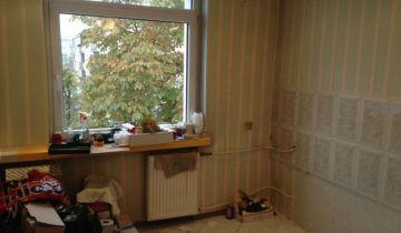 Mieszkanie 1-pokojowe Włocławek, al. Chopina