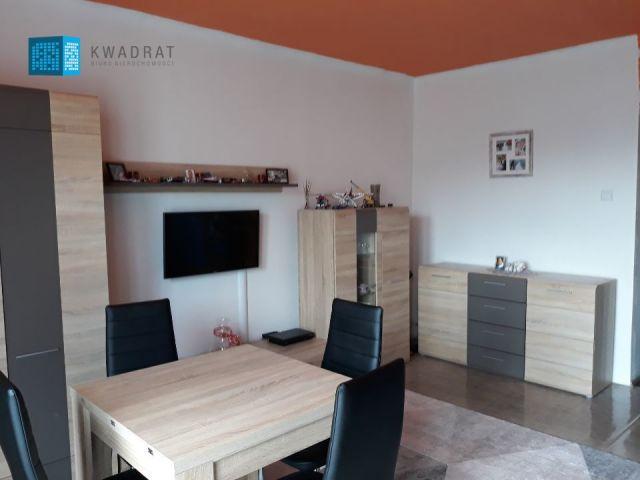 Mieszkanie 2-pokojowe Łódź, ul. Piotra Bardowskiego