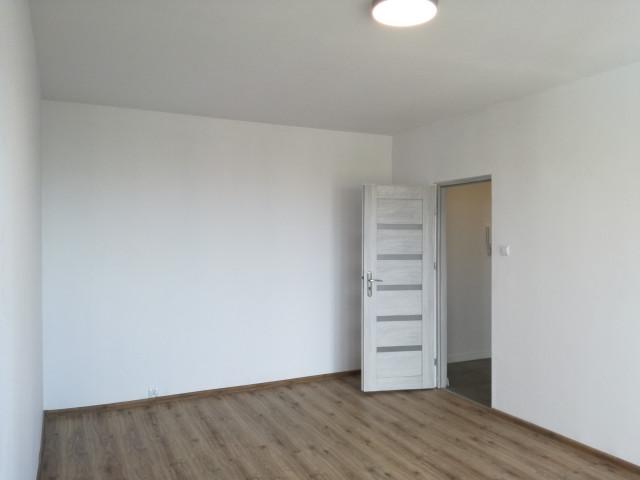 Mieszkanie 2-pokojowe Sosnowiec Centrum, ul. Rzeźnicza 23
