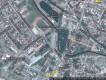 Mieszkanie 2-pokojowe Staszów, ul. Koszarowa 4