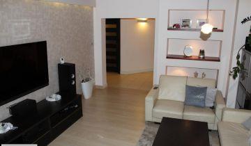 Mieszkanie 3-pokojowe Koszalin Centrum, ul. Adama Asnyka