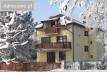 hotel/pensjonat, 10 pokoi Busko-Zdrój, ul. Ludwika Waryńskiego