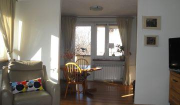 Mieszkanie 2-pokojowe Bytom Śródmieście, ul. Strażacka . Zdjęcie 1