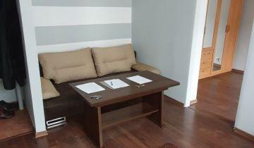 Mieszkanie 2-pokojowe Sosnowiec Centrum, ul. Andrzeja Struga. Zdjęcie 1