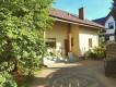 dom wolnostojący, 5 pokoi Gdynia Pogórze, ul. Adama Mickiewicza 8A