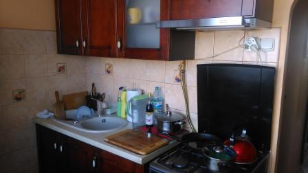 Mieszkanie 4-pokojowe Chełm Lwowska, ul. Wolności 39