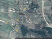 Mieszkanie 2-pokojowe Nowe Miasteczko, ul. 22 Lipca 25C