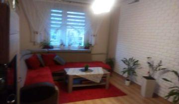 Mieszkanie 3-pokojowe Kostrzyn nad Odrą, ul. Drzewicka