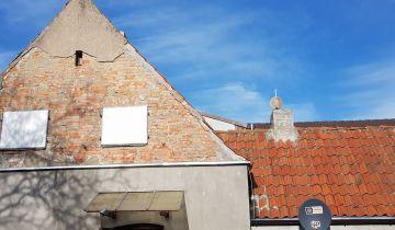 bliźniak, 2 pokoje Szczecin Gumieńce