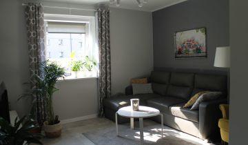 Mieszkanie 2-pokojowe Bytom Śródmieście. Zdjęcie 1