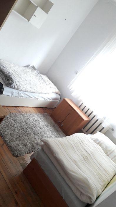 Mieszkanie 3-pokojowe Opole, ul. Podhalańska